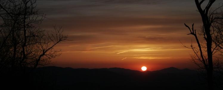 Amic_sunrise