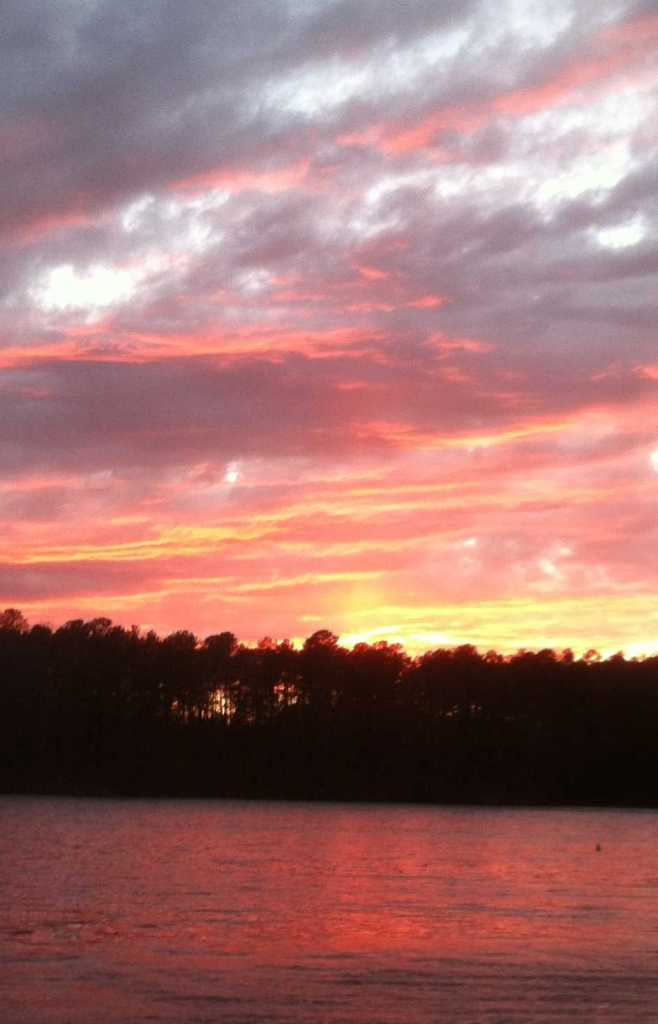 sunset021215