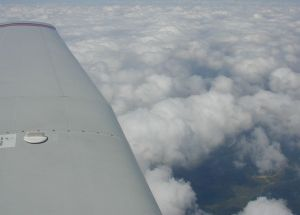 Piper_wing