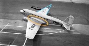 DC-1_fillet_TWA