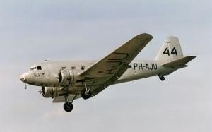 DC-2flapsdown
