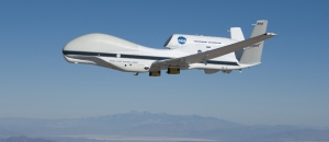 GlobalHawk_NASA